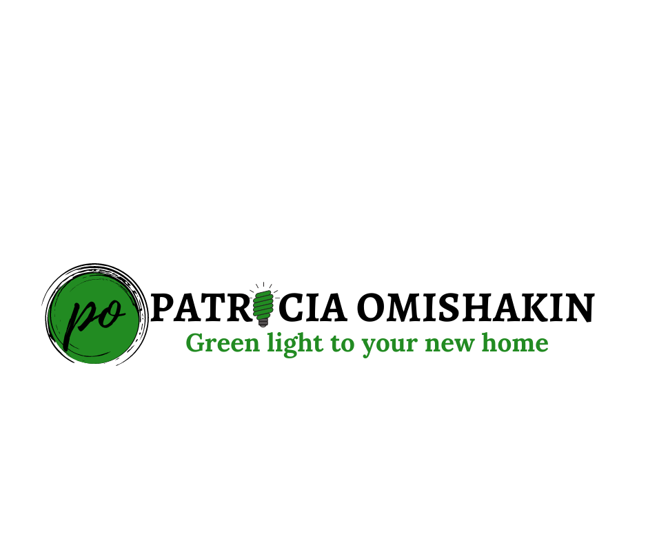 Patricia Omishakin, Real Estate Advisor